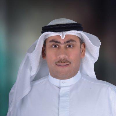 Eng. Anwar MaTaqi