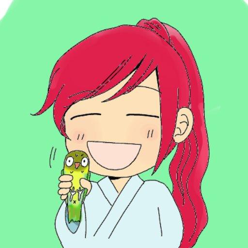 KEITOさんのプロフィール画像