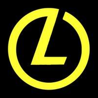 LEMQN_TV
