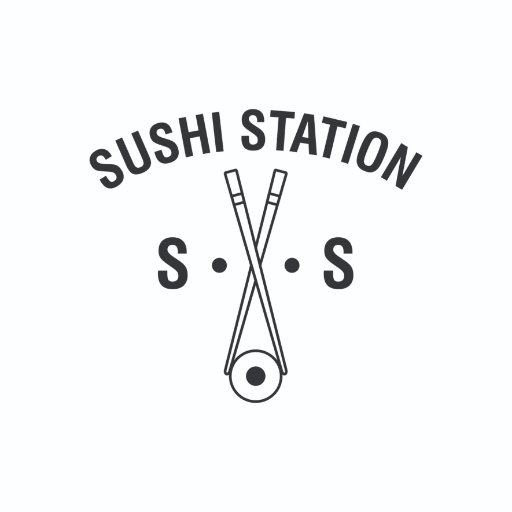 Sushi Station Dubai V Twitter Sushi Station Menu Salmon Maki Aed 30 00 Tuna Maki Aed 34 00 Crab Stick Maki Aed 22 00 Salmon Sushi Aed 28 00 Sushi Sushistationdubai Dubai Https T Co R13smehmzv With your choice of white rice, brown rice, romaine lettuce, or seaweed salad. twitter