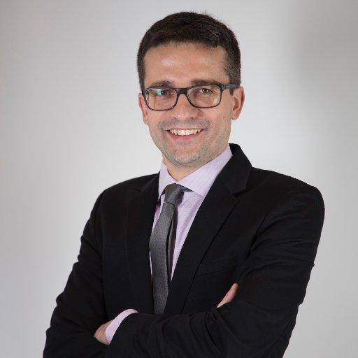 Matteo Lambertini, MD PhD