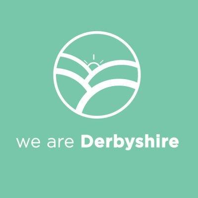 We Are Derbyshire ↟ (@WeAreDerbysh1re) | Twitter