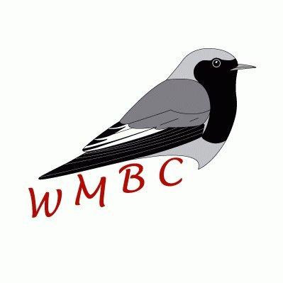 WestMidlandBirdClub