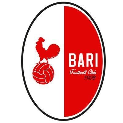 Bari Calcio 1908 (@BariCalcio1908)   Twitter