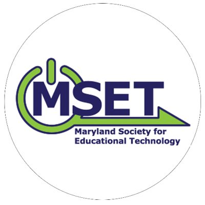Maryland Society For Educational Technology On Twitter Looking For