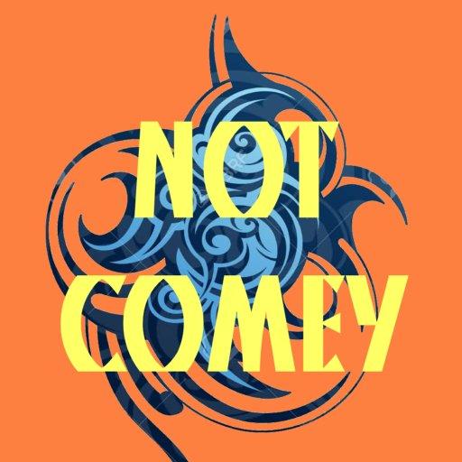 NotComey
