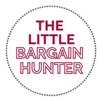 The Little Bargain Hunter