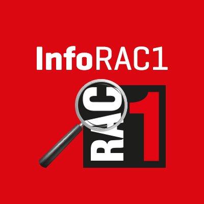 InfoRAC1