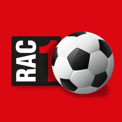 Esports RAC1