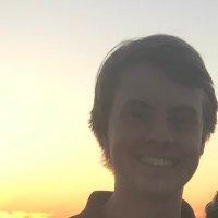Connor Ryan (@connorryan36) Twitter profile photo