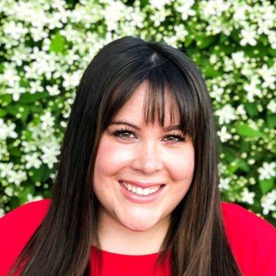 Rachel Reardon