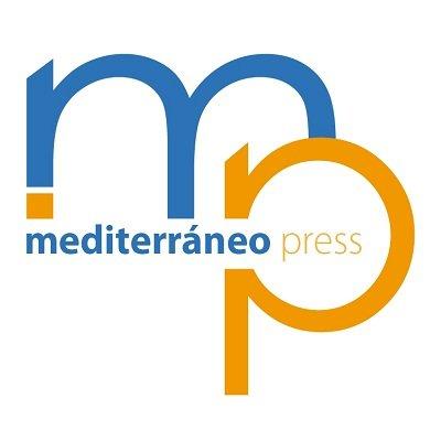 MediterráneoPress