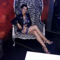 Elena Castro LifeStyle