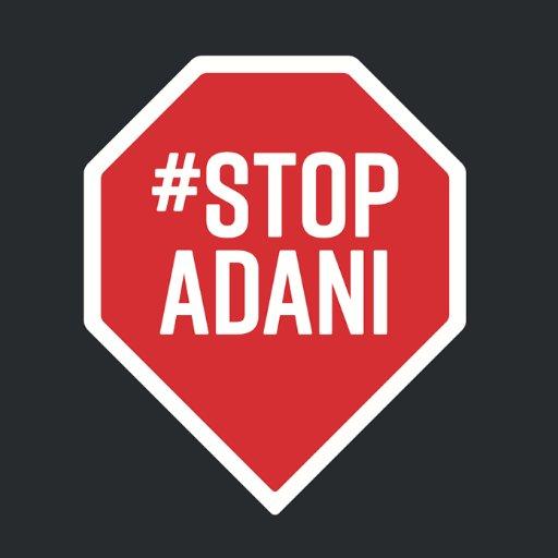 @stopadani