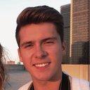 Adam Roberts - @aadamroberts - Twitter