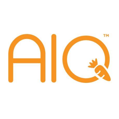 @AIQTech