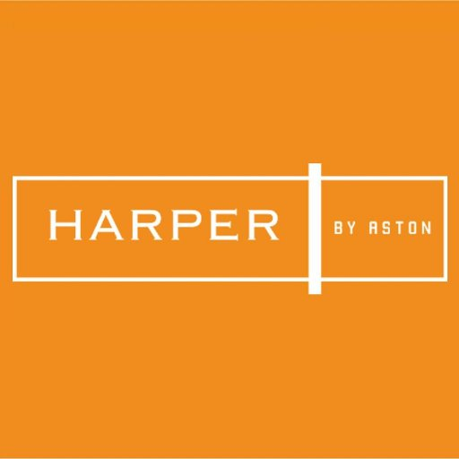 @HarperHotels