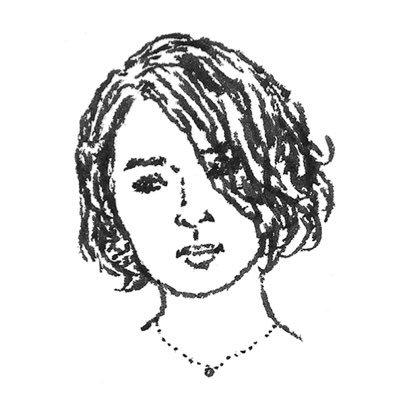 Naohiga On Twitter 今年もおかやまマラソンのイラスト描かせて