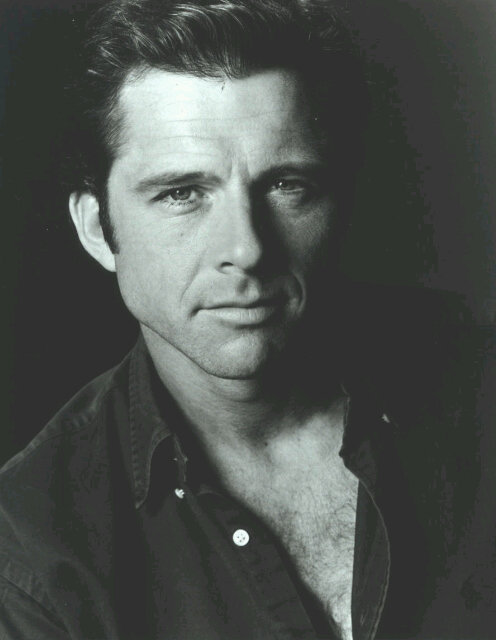 maxwell caulfield twitter