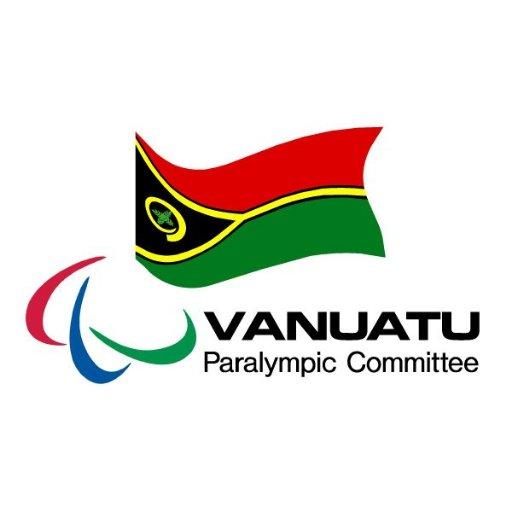 Vanuatu Paralympic