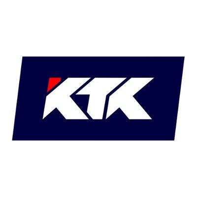 КТК Жаңалықтары (@KTKnewsKAZ)