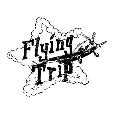 flying trip flyingtrip2012 twitter