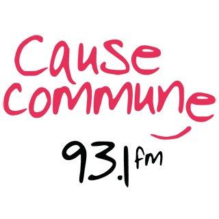 _causecommune_
