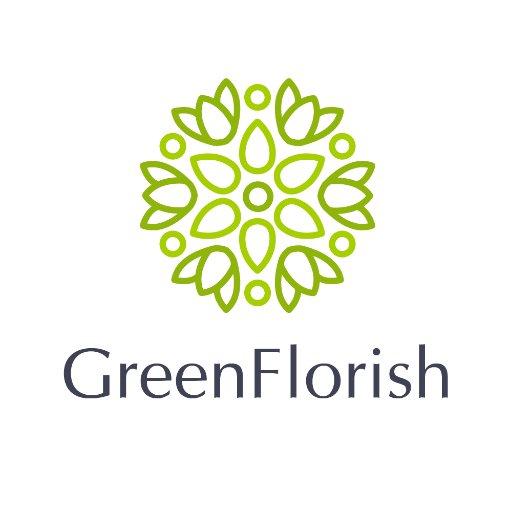 Green Florish