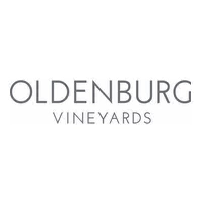 @Oldenburgwines