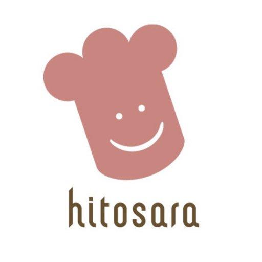 @kodomo_hitosara