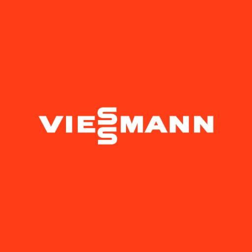 @ViessmannUK