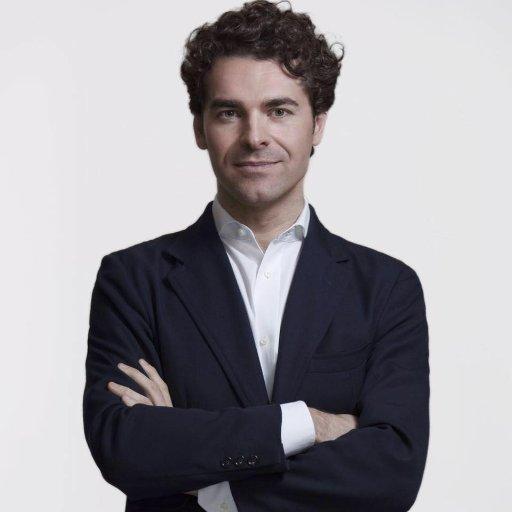 Alberto Alemanno