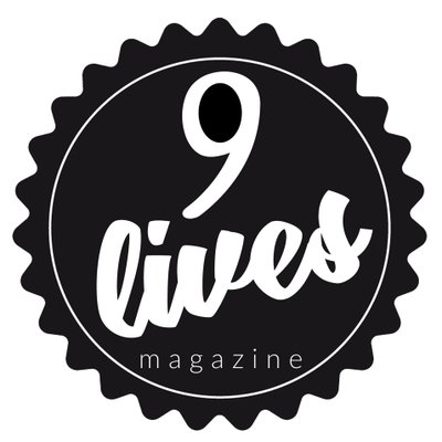 9lives_magazine
