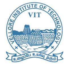 @VIT_univ