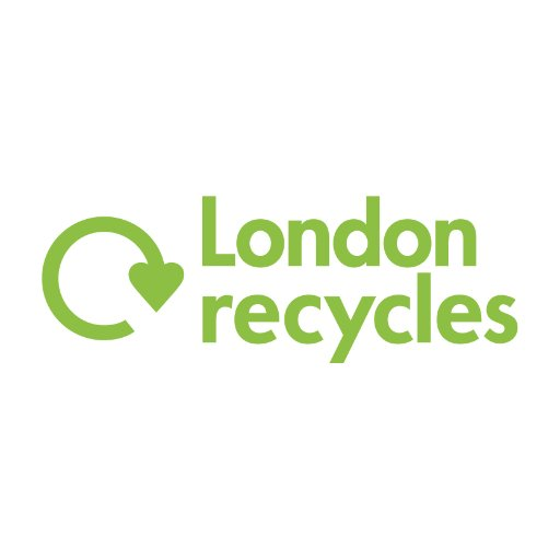 @LondonRecycles