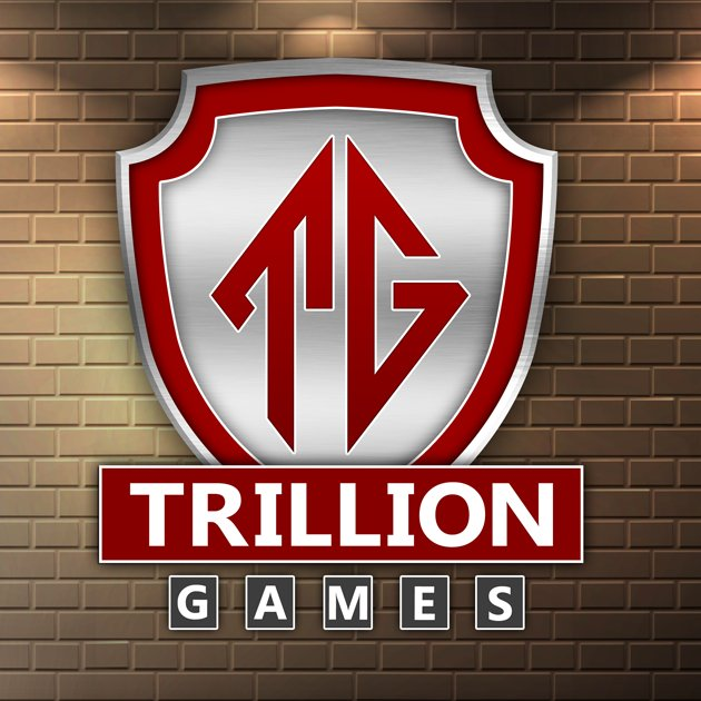 @GamesTrillion