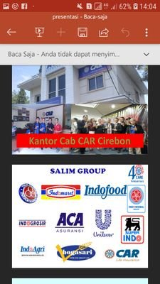 Media Tweets By Car 3i Networks Leader Cirebon 3ileader Twitter