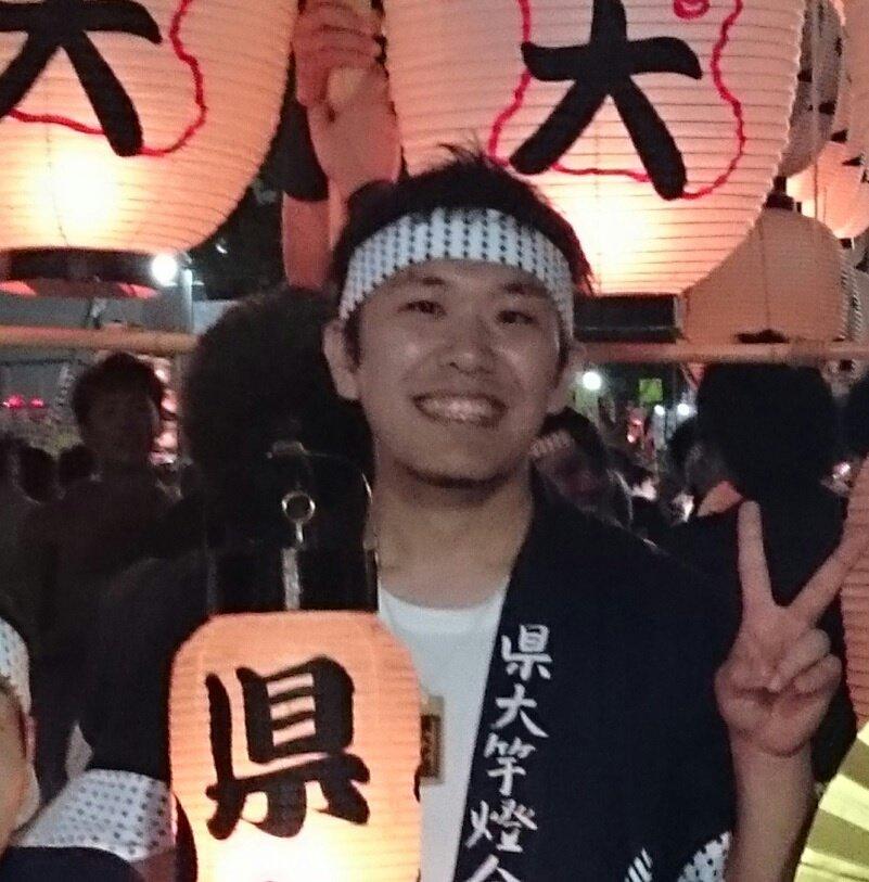 """たなべげん on Twitter: """"埼玉県..."""