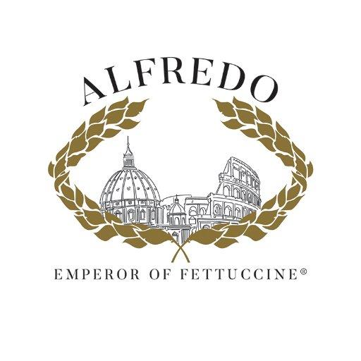 Alfredo Di Roma