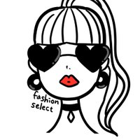 FashionSelect