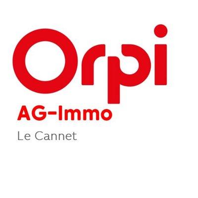 @orpiagimmo