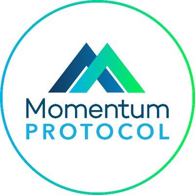 Momentum Protocol ICO Alert, ICO Calendar, ICO List