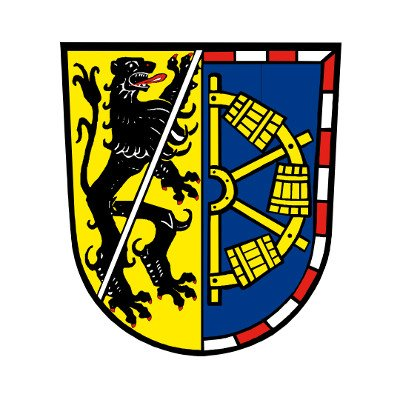 Erlangen Hoechstadtde On Twitter Fahrplanwechsel Neue