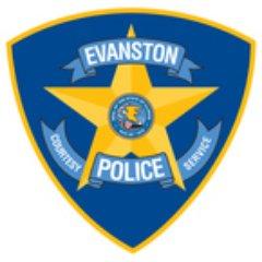@EvanstonPD