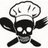 FoodSafetyChef's avatar