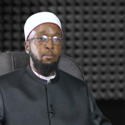AbuAbdillahAbdulLateef