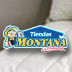 @TiendasMontana