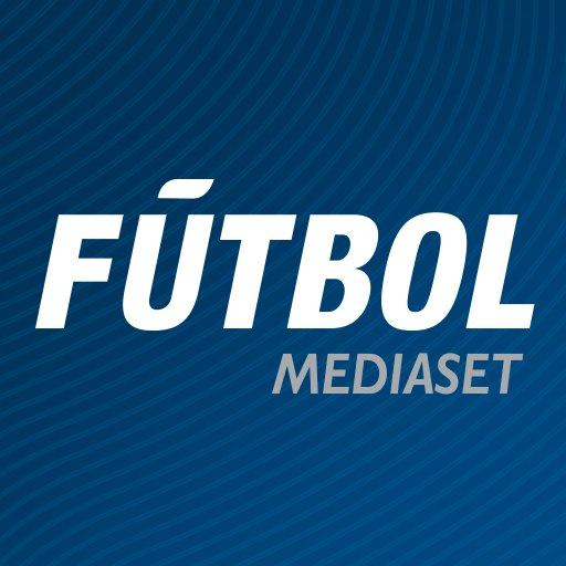 @FutbolMediaset