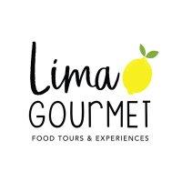 Lima Gourmet