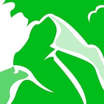 Logo de la société CroyWall